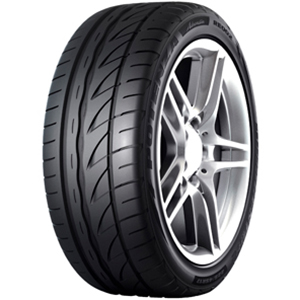 Anvelopa Vara BRIDGESTONE RE002  195/55R15 85W