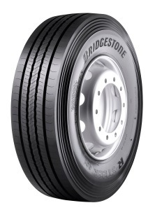 Anvelopa Directie Bridgestone RS1 Plus 385/65R22.5 160/158L