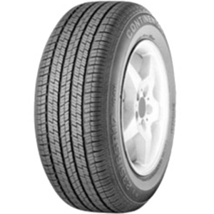 Anvelopa Vara Continental 4x4 Cont. 205/80R16C 110S