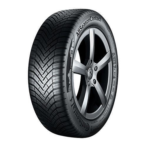 Anvelopa All Season CONTINENTAL ALLSEASON CONTACT 215/45R16 90V