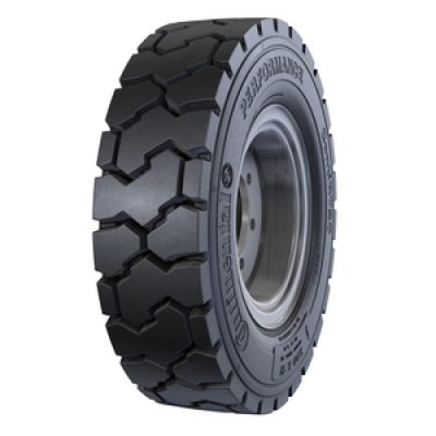 Anvelopa camion  Continental Conti Rt20 250/70R15 153A5