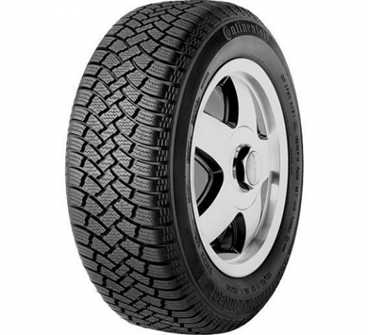 Anvelopa Iarna Continental TS-760 FR 145/65R15 72T