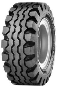 Anvelopa camion  Continental Ic 12 23/9R10 142A5