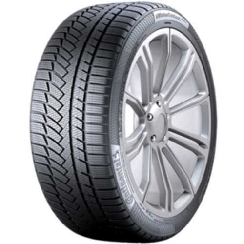 Anvelopa Iarna CONTINENTAL WINTER CONTACT TS850P SUV 285/45R22 114V