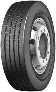Anvelopa Tractiune Continental Urban Ha3 315/60R22.5 154/148J