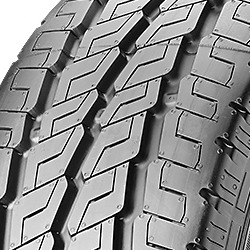 Anvelopa All Season Continental Vancont.camper M+s 225/75R16C 118R