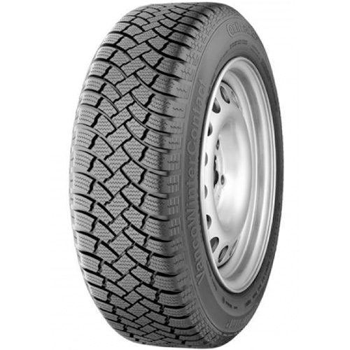 Anvelopa Trailer Continental VanCont.Winter 215/75R16 113R