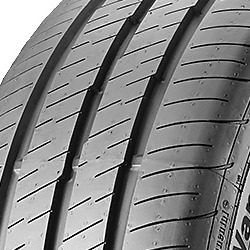 Anvelopa Vara Continental Vanco Eco 225/60R16C 111/109T