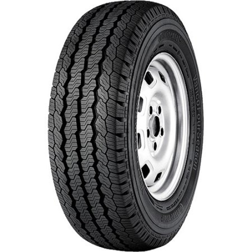 Anvelopa All Season CONTINENTAL VANCONTACT4SEASON 8PR 235/65R16C 115/113R