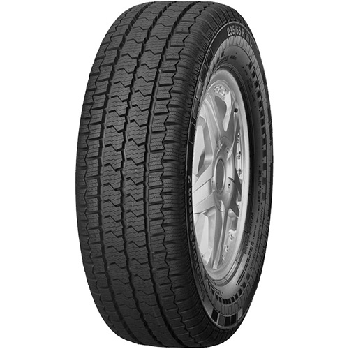 Anvelopa All Season CONTINENTAL VANCO FOUR SEASON 2 10PR 225/75R16C 118/116R