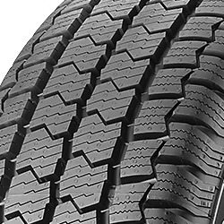 Anvelopa All season Continental Vancofourseason 2 235/65R16C 118/116R
