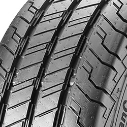 Anvelopa Vara CONTINENTAL VANCO CONTACT 100 195/70R15C 104/102R