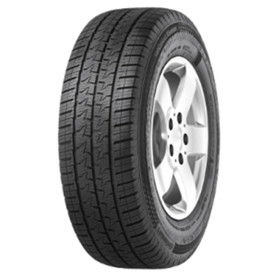 Anvelopa All Season Continental Vancontact 4season 235/60R17 114/112R
