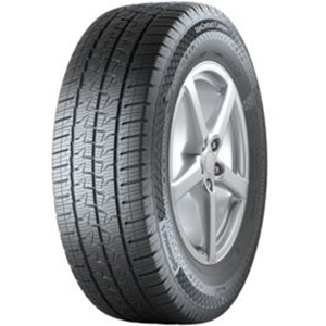 Anvelopa All Season CONTINENTAL VANCONTACT CAMPER 235/65R16C 120R