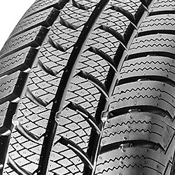 Anvelopa Iarna Continental Vancowinter 2 235/65R16 118/116R
