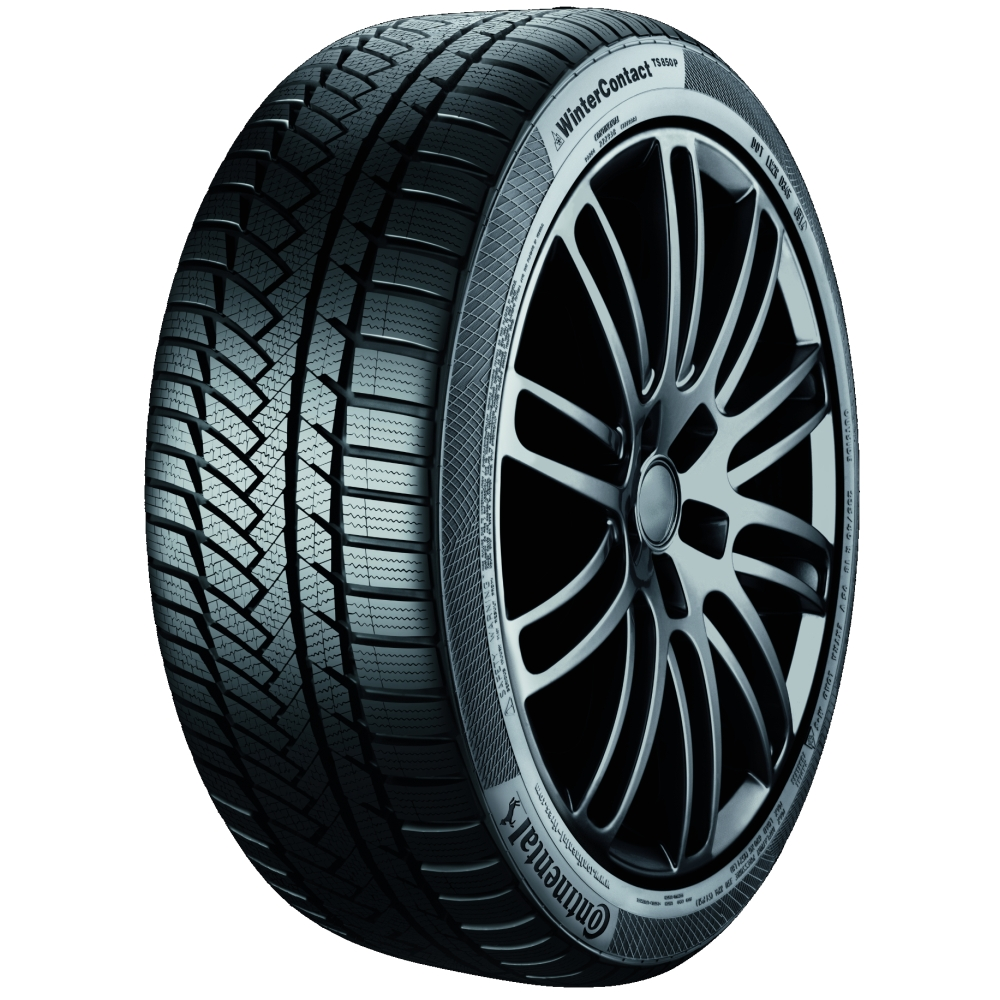 Anvelopa Iarna Continental Winter Contact Ts850p Suv 215/70RR16 100T