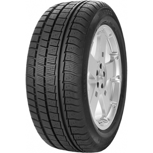 Anvelopa Vara Cooper Disc.M+S Sp.XL 235/75R15 109T