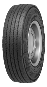 Anvelopa Tractiune Cordiant Fr-1 285/70R19.5 145/143M