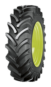 Anvelopa camion  Cultor Rd-01 320/85R24 122A8