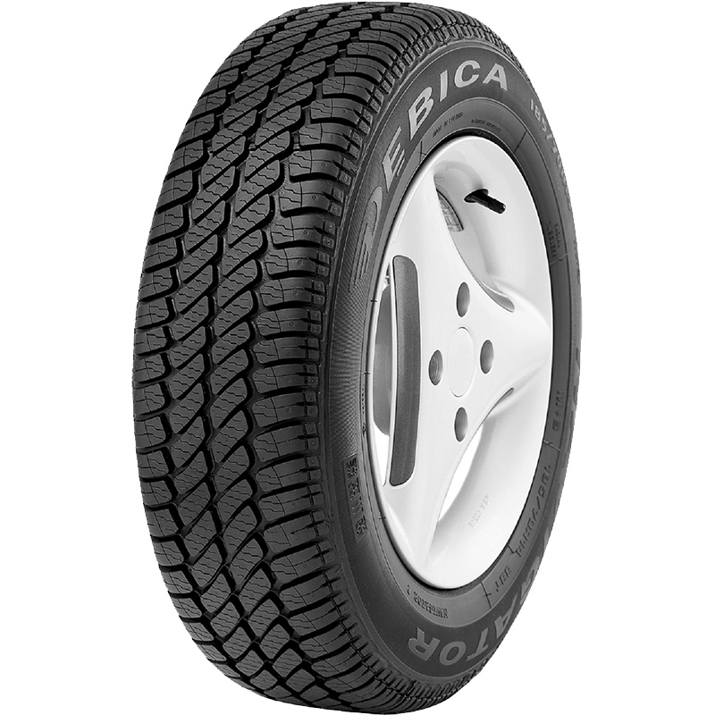 Anvelopa All Season DEBICA NAVIGATOR 2 MS 195/65R15 91T