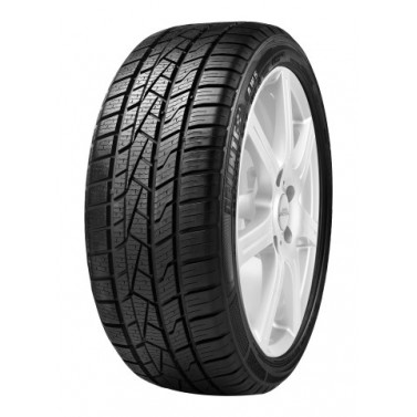 Anvelopa All Season DELINTE AW5 215/55R17 98W