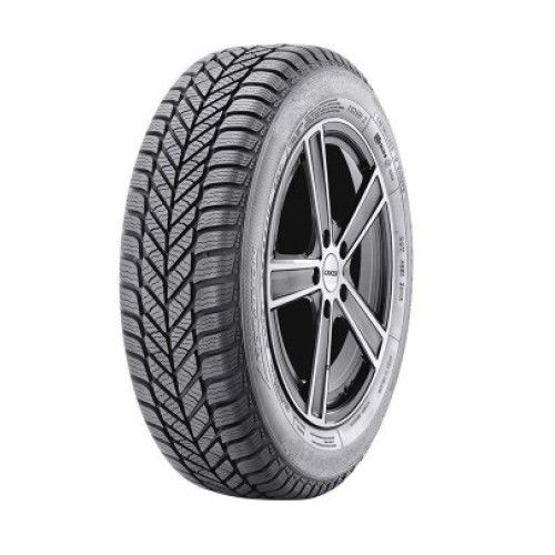 Anvelopa Iarna Diplomat Winter St 195/60R15 88T
