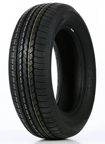 Anvelopa Vara Double Coin Ds 66 235/60R18 103 W