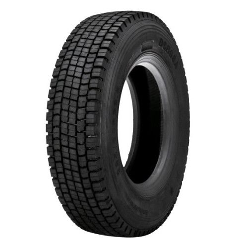 Anvelopa  DOUBLESTAR DSR08A 315/60R22.5 152L