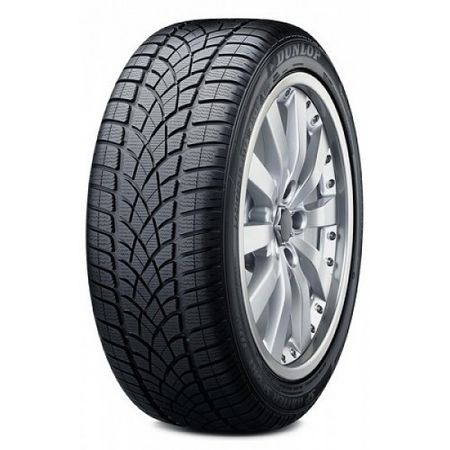 Anvelopa Iarna DUNLOP WINTER SPORT 3D MS 215/60R17C 104/102H