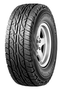 Anvelopa Vara Dunlop Grandtrek At 3 265/65R17 112S