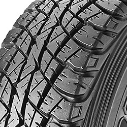Anvelopa Vara Dunlop Grandtrek At2 215/80R15 101S