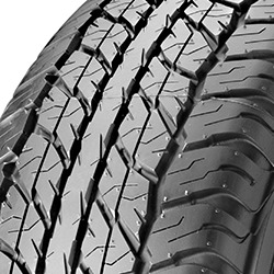 Anvelopa Vara Dunlop Grandtrek At20 265/65R17 112S