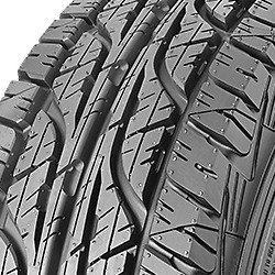 Anvelopa Vara Dunlop Grandtrek At 3 215/70R16 100T