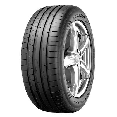 Anvelopa Vara Dunlop Sp.maxx-rt2 Xl Mfs 315/35R20 110Y