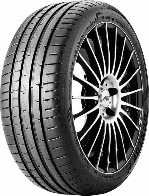 Anvelopa Vara Dunlop Sp.maxx Rt-2 Xl Mfs 285/45R19 111W