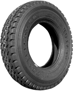 Anvelopa All Season Dunlop Sp Qualifier Tg 21 7.5/-R16 114/112S