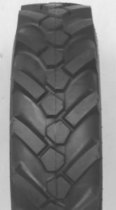 Anvelopa camion  Euro-Grip Mt 63 10.5//R18 126G