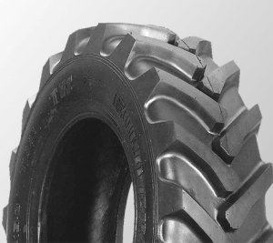Anvelopa camion  Euro-Grip Mt 72 405/70R24 148G
