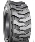 Anvelopa camion  Euro-Grip St 45 10//R16.5 122A3