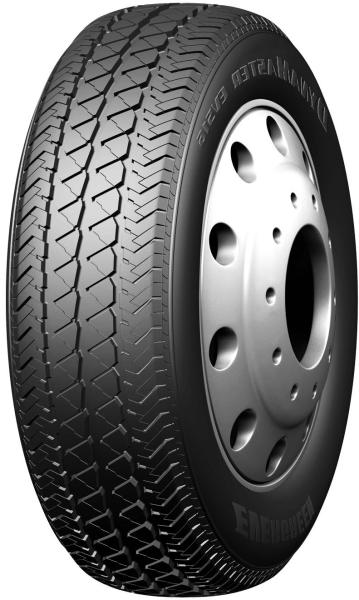 Anvelopa Vara EVERGREEN EV516 165/70R14C 89/87T