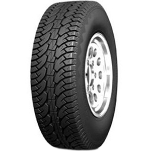 Anvelopa Vara EVERGREEN ES89 215/85R16 115/112R