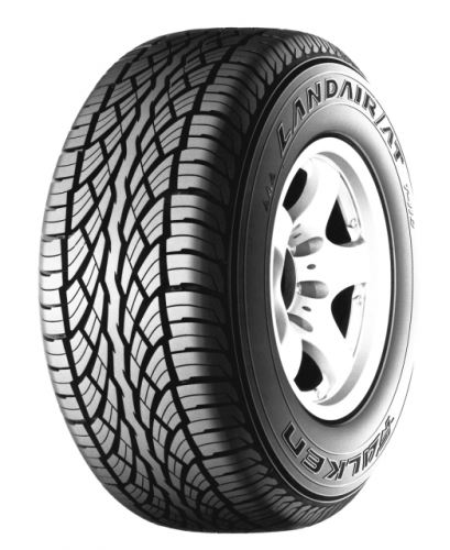 Anvelopa Vara Falken AT-T110 215/65R16 98H