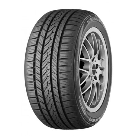 Anvelopa All Season Falken AS200 225/65R17 102V