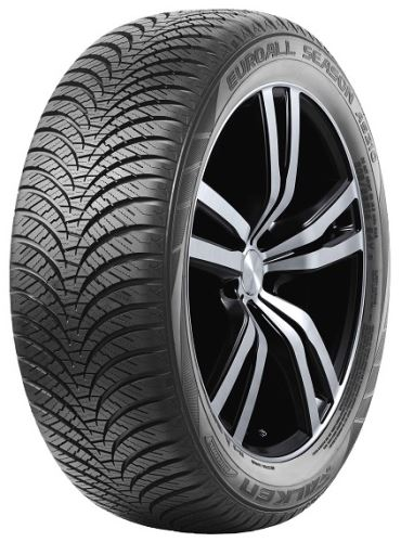 Anvelopa All Season Falken As210 195/55R16 87V