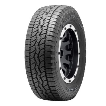 Anvelopa All Season Falken Wp A/t At3wa 31/10.50R15 109Q