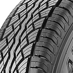 Anvelopa Vara Falken Landair/At T-110 215/65R16 98H
