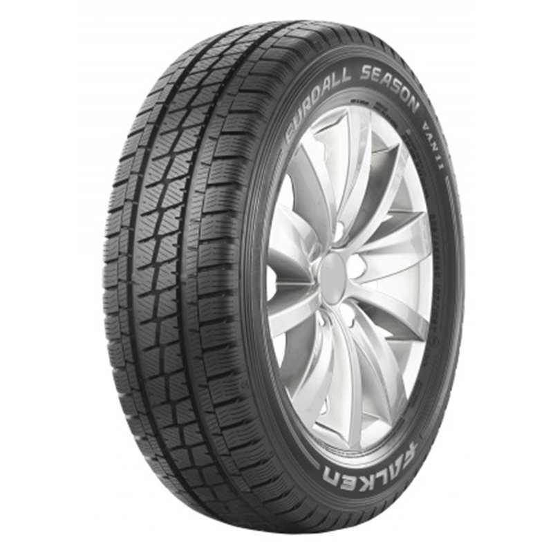 Anvelopa All Season Falken Van-11 225/75R16C 118R
