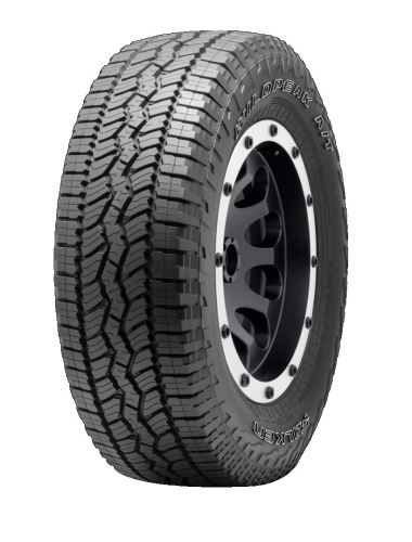 Anvelopa All Season Falken Wildpeak-at3wa 235/85R16 120/116Q