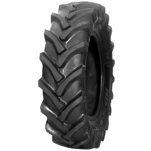 Anvelopa camion  Farm King Atf 1900 R1 14.9/13R24