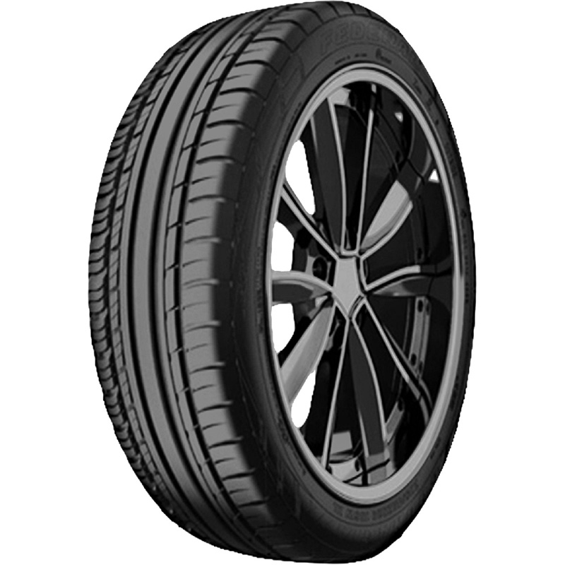 Anvelopa Vara FEDERAL COURAGIA F/X 265/50R20 112V